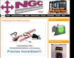 Neo Group Comunicaciones