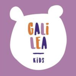 Galilea Kids