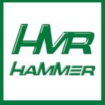 Hammer Deportes