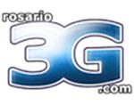 Rosario 3G