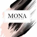 La Mona Viste De Seda