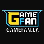 Gamefan Latino
