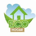 Ecohogar