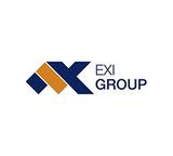 Reclamo a Exigroup