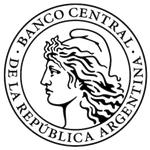 Banco Central República Argentina