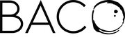 Baco Club