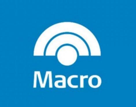 Reclamo a Banco Macro