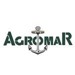 Agromar