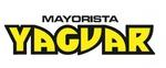 Jaguar Mayorista
