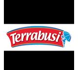 Reclamo a Terrabusi