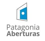 Reclamo a ABERTURAS PATAGONICAS