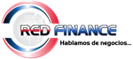 Red Finance