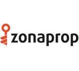 Reclamo a Zonaprop
