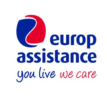 Reclamo a Europ assistance