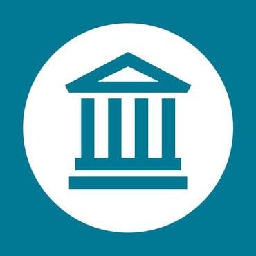Reclamo a Banco Nación