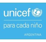Reclamo a UNICEF Argentina