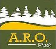 Aberturas Aro Pack