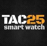 Tac25