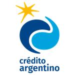 Crédito Argentino