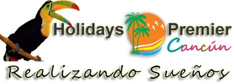 Reclamo a Holidays Premier Cancun