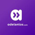 Adelantos.Com