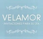 Velamor