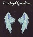Padre Mi Angel Guardián