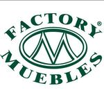Factory Muebles