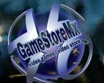Gamestoremex