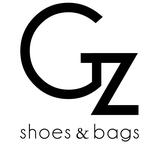 Reclamo a GZ Shoes & Bags