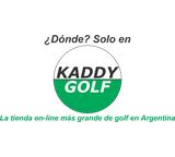 Reclamo a Kaddy Golf