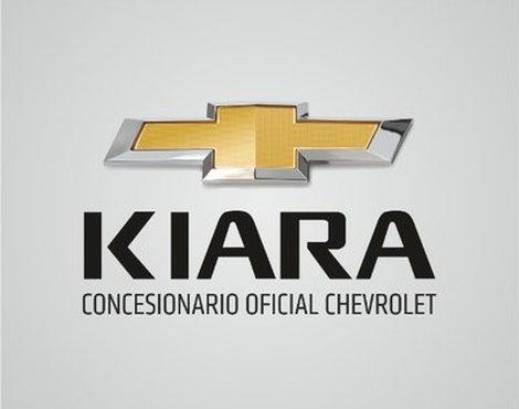 Reclamo a KIARA AUTOMOTORES