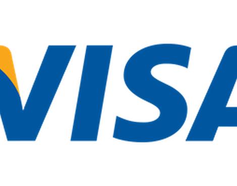 Reclamo a Visa Argentina