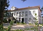 Quinta Mogofores