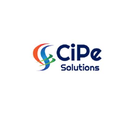 Reclamo a CiPe Solutions
