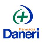 Farmacia Daneri