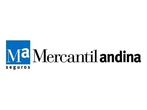 Reclamo a Mercantil Andina
