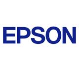 Reclamo a Epson