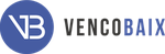 Vencobaix