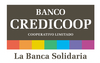 Reclamo a Banco Credicoop