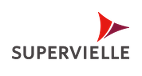Reclamo a Banco Supervielle