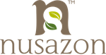 Nusazon