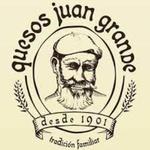 Quesos Juan Grande