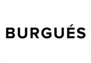 El Burgues