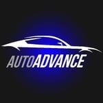 Autoadvance
