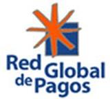 Reclamo a Red Global de Pagos