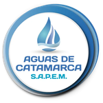 Aguas De Catamarca Sapem