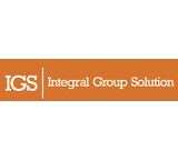 Reclamo a Integral Group Solutions