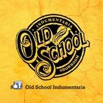 Old School Indumentaria