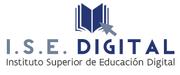 Ise Digital